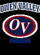 Owen Valley Attain Wicking Performance Shirt