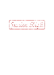 Owen Valley Holloway Electron Long Sleeve Performance Shirt