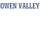 Owen Valley Sport-Tek Long Sleeve Posi-UV Pro Tee