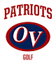 Owen Valley Tri Blend V-Neck T-Shirt