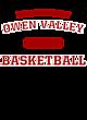 Owen Valley Sport Tek Sleeveless Competitor T-shirt