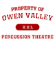 Owen Valley Holloway Youth Electrify Performance Shirt