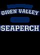 Owen Valley Sport-Tek Youth Posi-UV Pro Tee