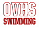 Owen Valley Embroidered Holloway Ascent Headband