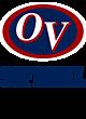Owen Valley Embroidered Adult Crewneck Sweatshirt