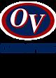 Owen Valley Embroidered Holloway Ladies Deviate Pullover