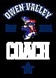 Owen Valley Holloway Electrify Long Sleeve Performance Shirt