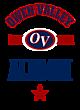 Owen Valley Holloway Ladies Advocate Shirt
