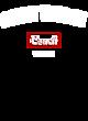 Owen Valley Heavyweight Crewneck Unisex Sweatshirt
