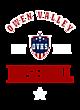Owen Valley New Era French Terry Crew Neck Sweatshirt