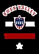 Owen Valley Holloway Ladies Advocate Tank