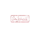 North Knox Holloway Youth Prospect Unisex Hooded Sweatshirt