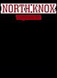 North Knox Holloway Electrify Long Sleeve Performance Shirt