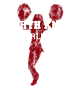 North Knox Sport Tek Sleeveless Competitor T-shirt