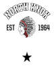 North Knox Holloway Electron Shirt