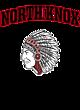 North Knox Youth Baseball T-Shirt