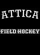 Attica Youth Cutter Jersey