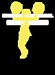 Algonac Nike Legend Tee