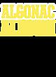 Algonac Classic Fit Heavy Weight T-shirt