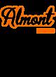 Almont Ladies Fanatic T-Shirt