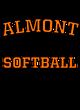 Almont Sport-Tek Long Sleeve Youth Posi-UV Pro Tee