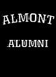 Almont Heathered Short Sleeve Performance T-shirt