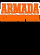 Armada Fan Favorite Heavyweight Hooded Unisex Sweatshirt