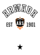 Armada Holloway Electrify Long Sleeve Performance Shirt