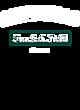 Greenhills Champion Heritage Jersey Tee