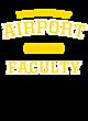 Airport Ladies Triumph Cowl Neck Pullover