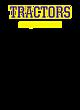 Fordson Fan Favorite Heavyweight Hooded Unisex Sweatshirt