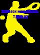 Fordson Sport Tek Sleeveless Competitor T-shirt