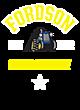 Fordson Tie Dye T-Shirt