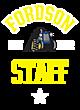 Fordson Heathered Short Sleeve Performance T-shirt