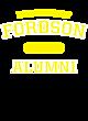 Fordson Russell Dri-Power Fleece Hoodie
