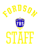 Fordson Attain Wicking Performance Shirt