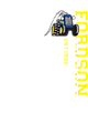 Fordson Sport-Tek Long Sleeve Youth Posi-UV Pro Tee