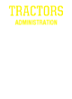 Fordson Champion Reverse Weave Crewneck Sweatshirt