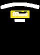 Star International Academy Classic Fit Heavy Weight T-shirt