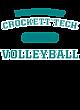 Crockett Tech Classic Fit Heavy Weight T-shirt