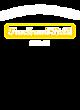 Martin Luther King Sport Tek Sleeveless Competitor T-shirt