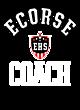 Ecorse Holloway Electrify Long Sleeve Performance Shirt