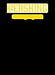 Pershing Women's Classic Fit Long Sleeve T-shirt
