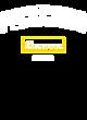 Pershing Beach Wash Garment-Dyed Hooded Unisex Sweatshirt