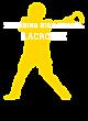 Pershing Nike Legend Tee