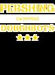 Pershing Sport-Tek Long Sleeve Youth Posi-UV Pro Tee
