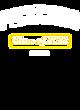 Pershing Sport-Tek Long Sleeve Posi-UV Pro Tee