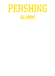 Pershing Nike Dri-FIT Cotton/Poly Tee