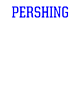 Pershing Ladies LS Attain Wicking Performance Shirt