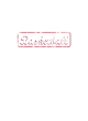 Renaissance Champion Reverse Weave Crewneck Sweatshirt